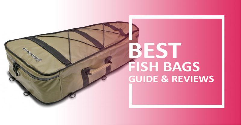 Best Fish Bags