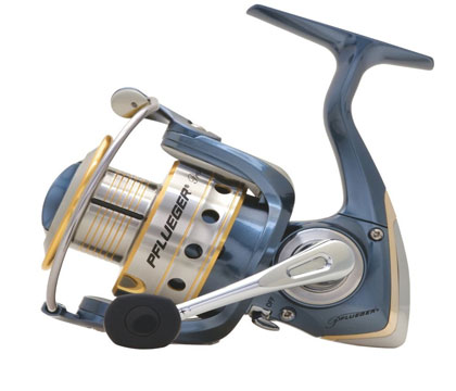 Best spinning reels for 2017 guide reviews with comparison for Best fishing reels 2017