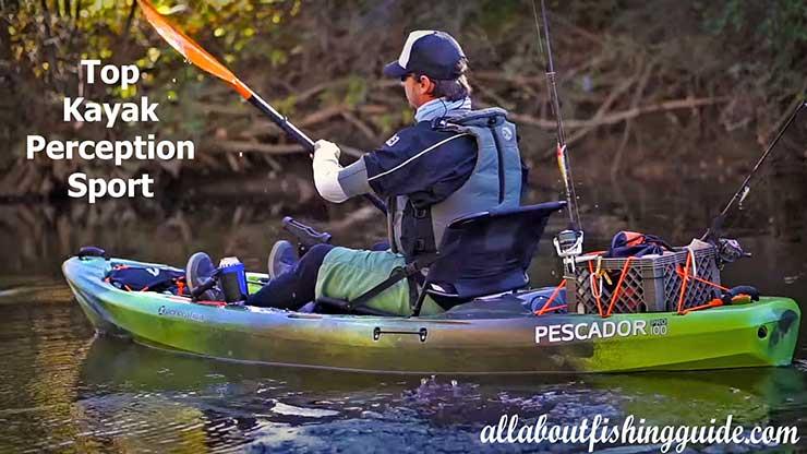kayak-perception-sport